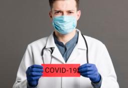 Arapiraca tem quatro casos suspeitos de Covid-19