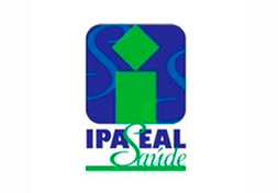 IPASEAL